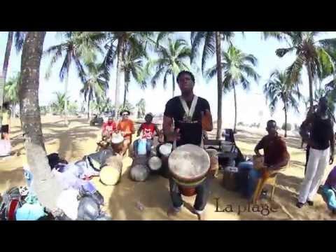 Lomé TOGO part 2