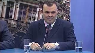 MESA DE DEBATES 23 11 DIA DO DOADOR VOLUNTÁRIO DE SANGUE