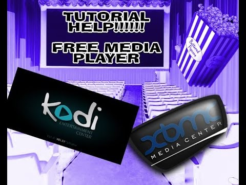 how to set up kodi to watch ufc217