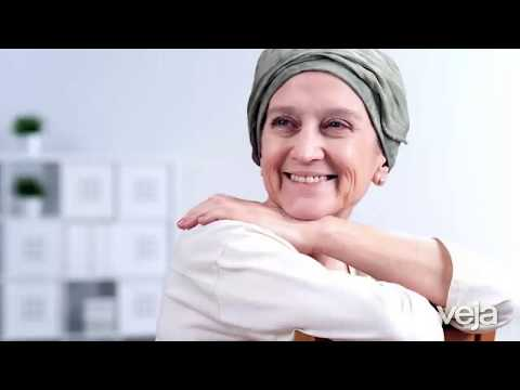 Como descobrir o câncer mais cedo - e quem deve se preocupar mais