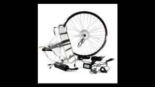 Стоит ли брать мотор-колесо в Китае (чисто по деньгам)?(В Китае, конечно, все дешевле. Но насколько оправдан риск? Что лучше: небольшая материальная выгода или увер..., 2017-01-17T06:59:32.000Z)