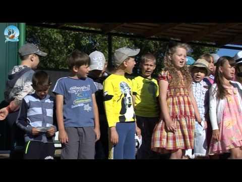 Песенка Фунтика Доброта (Поросенок Фунтик).  Детские Песни - текст и аккорды
