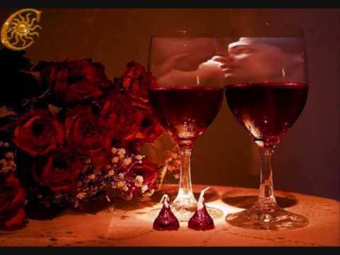 Vinho Antigo Biafra