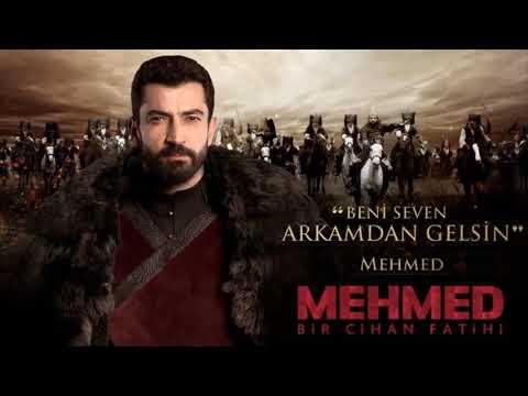 Mehmed Bir Cihan Fatihi Jenerik Müziği