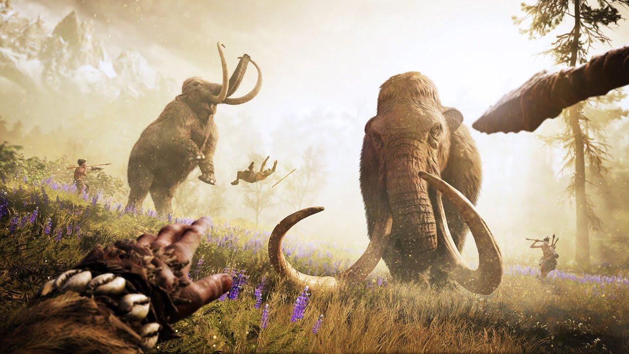 Gamenews - cover