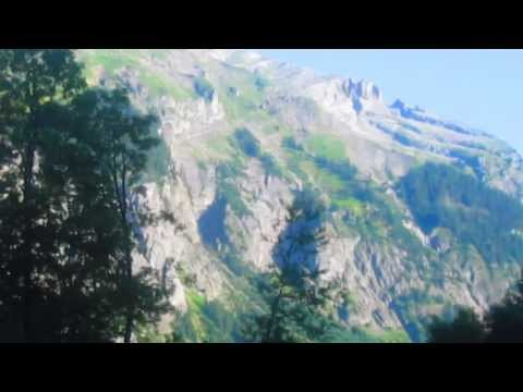 Suisse Adventure 2013