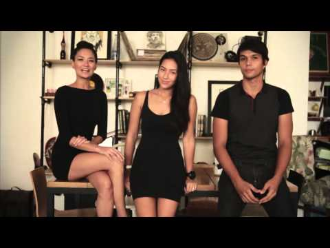 Professional Models Association of the Philippines