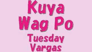 wag ipagdamot ang mga mp3's. lol. share ko lang :)