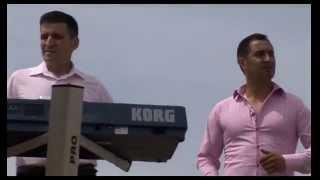 Edo i Sateliti Drine - Sve je pod kontrolom - (Official video 2014)