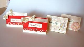 видео Руководство к рассадке гостей за свадебным столом