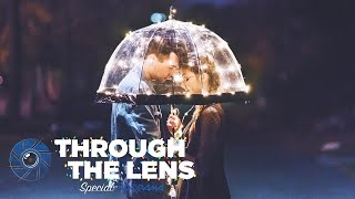 Through The Lens | Special - @brandonwoelfel