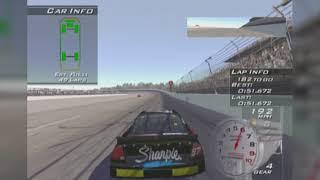 NASCAR Heat 2002 - WikiVisually