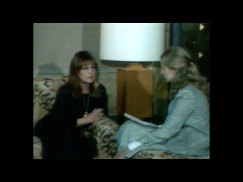 Gérard Philipe raconté par Jeanne Moreau et Gina Lollobrigida