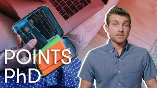 Become A Master at Chase's Perfect Quartet | Points PhD | The Points Guy
