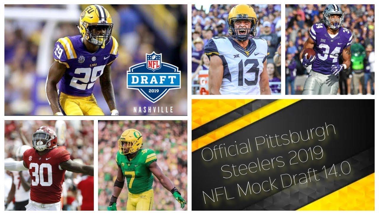 c9f45ea6 Pittsburgh Steelers ||