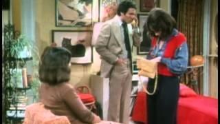 Rhoda - S01E01 - Joe