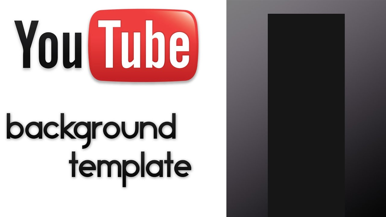 how to put links in descriptions on youtube