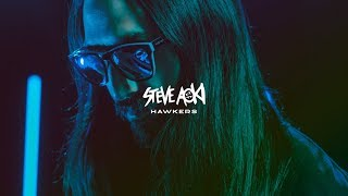 HAWKERS X STEVE AOKI / NEON 2 Limited Edition