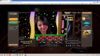 видео «Mythic Maiden» 777 игровой автомат – играть онлайн в казино Вулкан