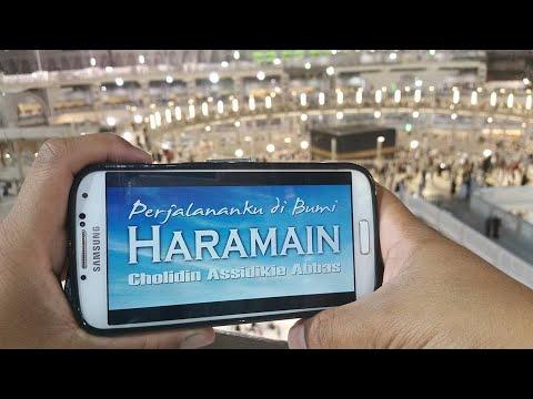 Murottal Al Qur An Merdu Dan Bikin Merinding