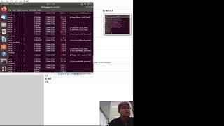 하이퍼레저 패브릭 블록체인 환경구성