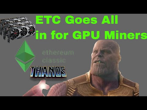 ethereum-classic-hard-fork---thanos---important-for-miners