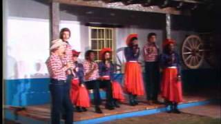"Heritage Singers / ""One Day At A Time"""