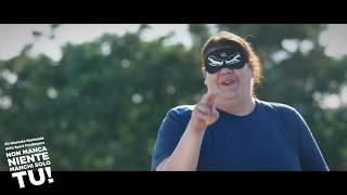 XII Giornata Nazionale dello Sport Paralimpico 2018 - Promo
