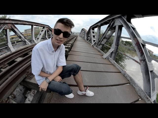 RimeZic - O Zi De Vară feat. Voica și Diana Trif (Varianta 2)