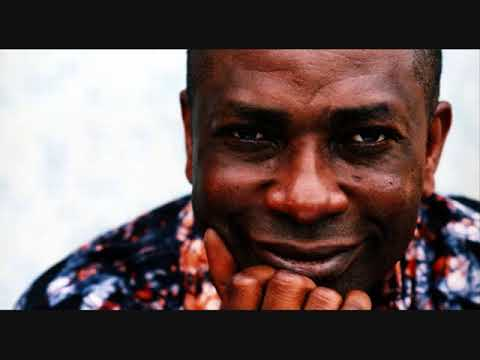 The Best Of Youssou N