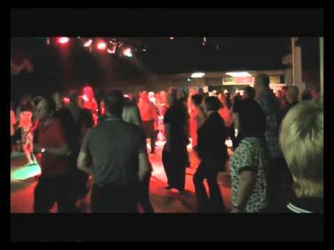 Crazy Horse dancing .....Bob Sinclar - Tribute