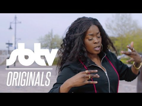 """C Cane   """"Racism"""" - On Topic [S2.EP4]: SBTV"""