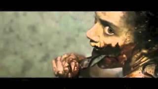 Jeff the Killer I Fake Trailer Original