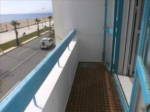 Appartement louer au coeur du corniche de martil www for Appartement a louer