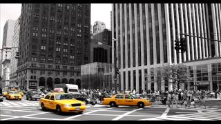 new york  -alicia keys (with lyrics)