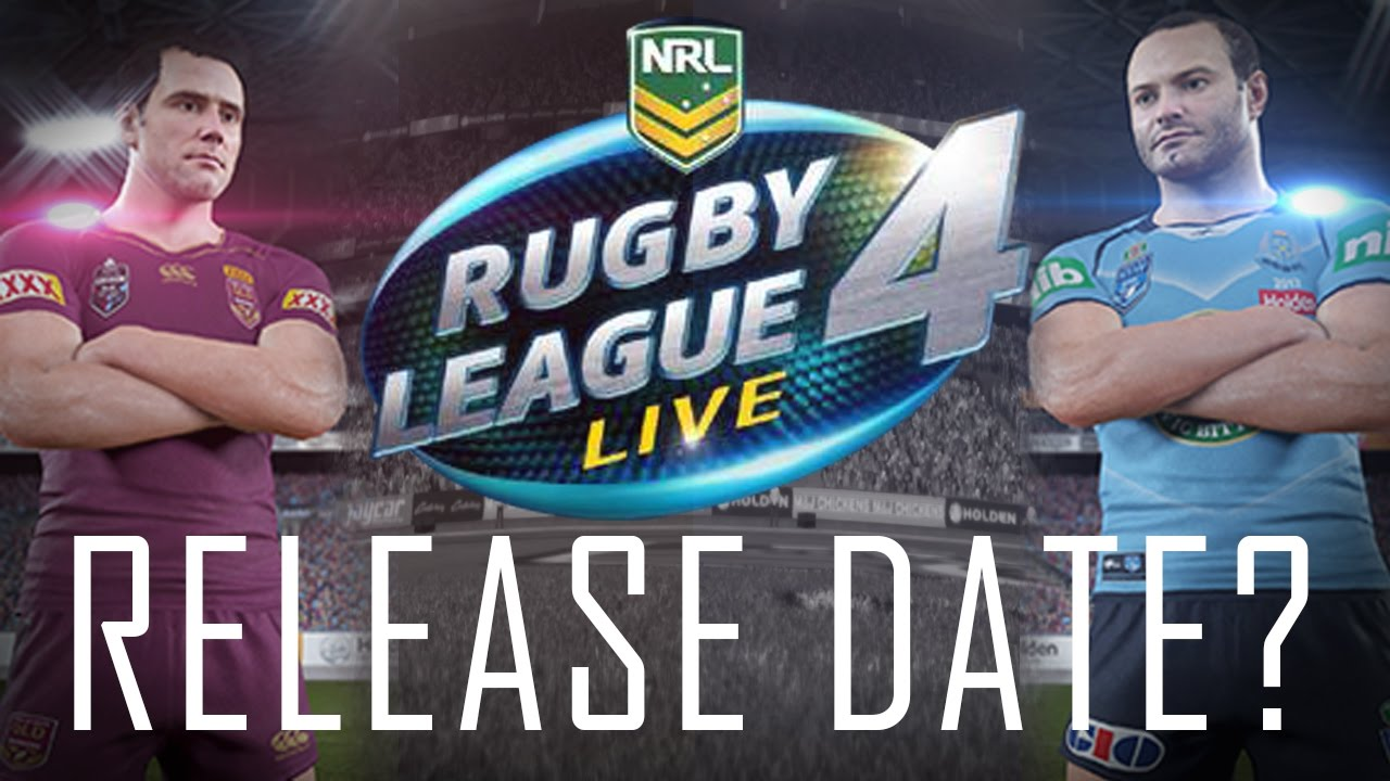 how to watch state of origin online