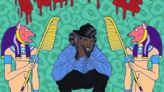 Iamsu! - Kilt 2 [full mixtape]
