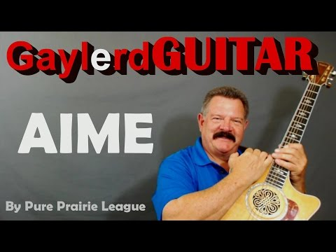 58 Mb Amie Pure Prairie League Chords Free Download Mp3