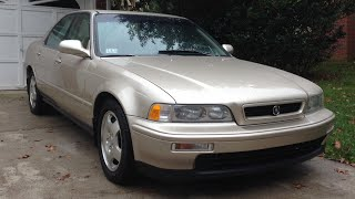 2004_acura_tl_5-spd_at_w_navigation-pic-63611-640x480 Acura 1995