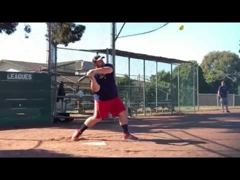Play for Power: SMA at GRID Alternatives' softball tournament