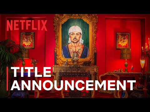 The-Home-Of-True-Crime-Slate-Announcement-Netflix