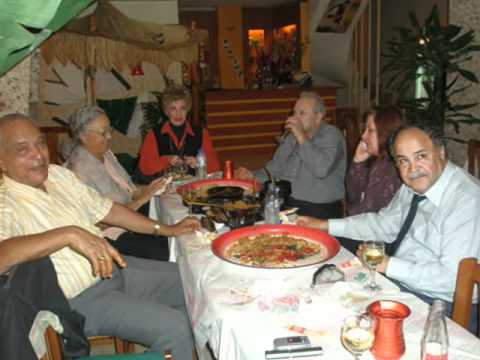 Asmarino Greek friends meet at Athens.wmv