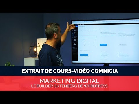 Bachelor Marketing Et Communication Programme Et Debouches