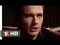 The Interview (2014) - Interview Gone Wrong Scene (9/10) | Movieclips