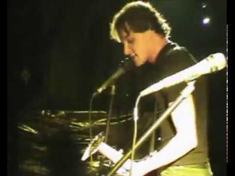 Kosarock, Marche, Italy - 18.7.2002