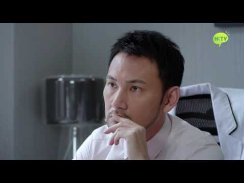 《三面形醫》第1集 官方完整版 Hidden Faces EP1 Full Episode