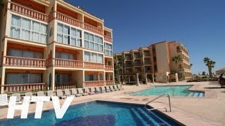Hotel Playa Bonita Resort-Rocky Point en Puerto Peñasco