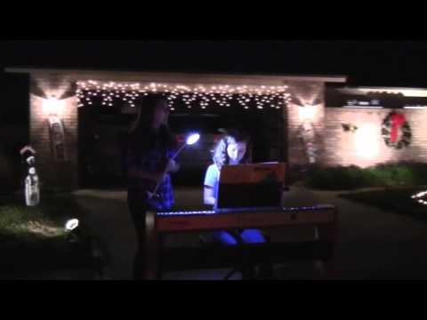 2010 Lights of Lake Park Estates (Part 1 of 3) in Largo, FL