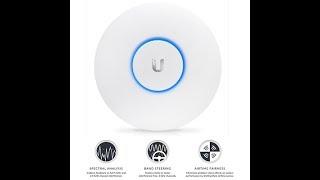 Tutorial Reset Unifi Ubiquiti | Contoh Video Download