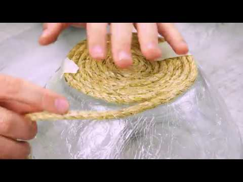 15 Rubber Band And Rope Hacks - Home Life Hacks